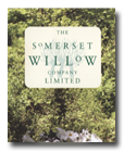 Somerset Willow Coffins, Caskets & Urns